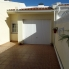 Property Sold - Bungalow for sale - Torrevieja - El Chaparral
