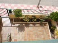 Property for sale - Duplex for sale - Jumilla