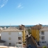 New Property for sale - Apartment for sale - La Marina - El Pinet