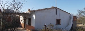 Finca for sale - Property for sale - Yecla - Yecla
