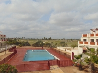 New Property for sale - Bungalow for sale - Los Alcazares