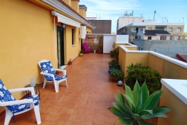 Apartment for sale - Property for sale - Pilar de la Horadada - Pilar de la Horadada