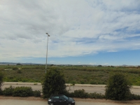 New Property for sale - Bungalow for sale - Guardamar del Segura - El Raso