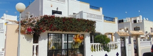 Townhouse for sale - Property for sale - Orihuela Costa - Dream Hills