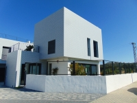 New Property for sale - Townhouse for sale - San Miguel de Salinas