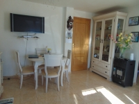 Property for sale - Villa for sale - Sucina - La Tercia