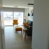 New Property for sale - Apartment for sale - Orihuela Costa - Los Dolses