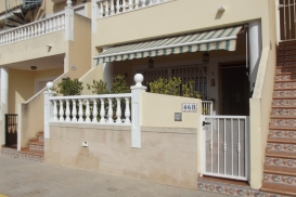 Apartment for sale - Property for sale - Rojales - Rojales