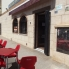 Property for sale - Commercial Premises for sale - Los Montesinos