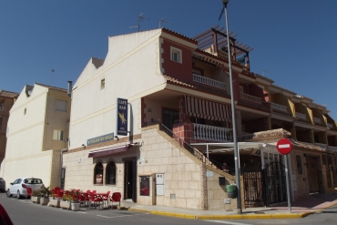Commercial Premises for sale - Property for sale - Los Montesinos - Los Montesinos