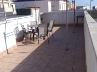Property for sale - Bungalow for sale - San Isidro