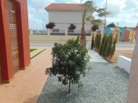 New Property for sale - Villa for sale - Los Alcazares