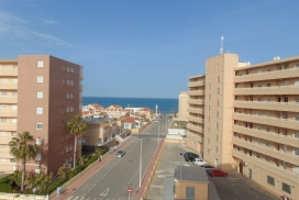 Apartment for sale - Archived - Torrevieja - La Mata