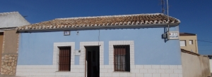 Townhouse for sale - Property for sale - Yecla - Raspay