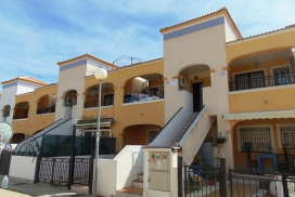 Bungalow for sale - Property for sale - Orihuela Costa - Dream Hills