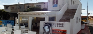 Commercial Premises for sale - Property for sale - Torrevieja - La Torreta