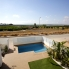 New Property for sale - Villa for sale - Ciudad Quesada - Doña Pepa