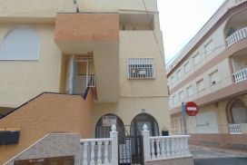 Apartment for sale - Property on Hold - Torrevieja - La Mata