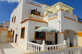 Villa for sale - Property for sale - Orihuela Costa - Dream Hills