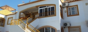 Bungalow for sale - Property for sale - Torrevieja - Altos del Limonar