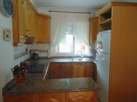 Property for sale - Bungalow for sale - Torrevieja - La Mata