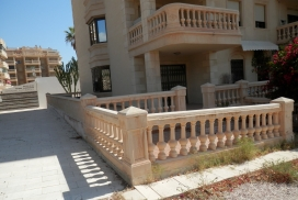 Apartment for sale - Property for sale - Guardamar del Segura - El Moncayo