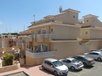 Property for sale - Townhouse for sale - Orihuela Costa - Las Filipinas