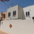 New Property for sale - Townhouse for sale - Orihuela Costa - Cabo Roig