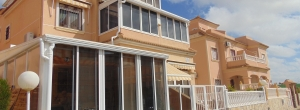 Villa for sale - Property for sale - Orihuela Costa - La Zenia