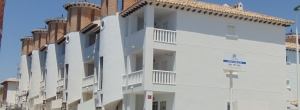 Apartment for sale - New Property for sale - La Marina - La Marina