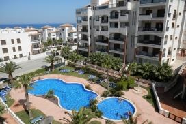 Apartment for sale - Property for sale - Guardamar del Segura - Guardamar del Segura - Town Centre