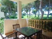 Property for sale - Apartment for sale - Orihuela Costa - Las Ramblas