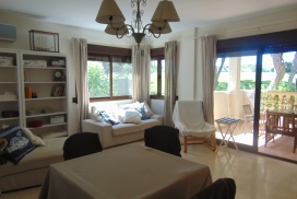 Apartment for sale - Property for sale - Orihuela Costa - Las Ramblas