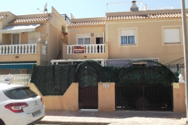 Apartment for sale - Property for sale - Torrevieja - Paraje Natural
