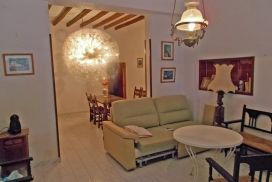 Villa for sale - Property for sale - Yecla - Raspay