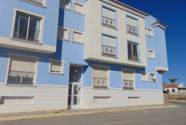 Apartment for sale - Property for sale - Los Montesinos - Los Montesinos
